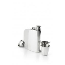 Бутылка GSI Trad Flask Set | Вид 1