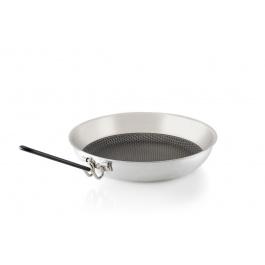 Сковорода GSI 10