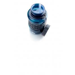 Бутылка GSI Quikstraw   Вид 1