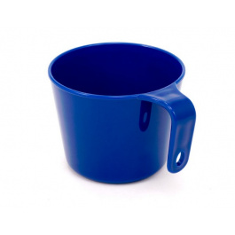 Чашка GSI Cascadian Cup | Blue | Вид 1