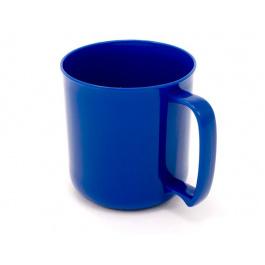 Кружка GSI Cascadian Mug | Blue | Вид 1