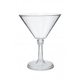 Бокал для мартини GSI Martini Glass | Вид 1