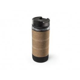 Кофе-пресс GSI COMMUTER JAVA PRESS    Sand   Вид 1