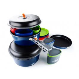 Набор посуды GSI Bugaboo Camper | Вид 6