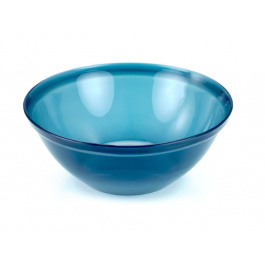 Миска GSI Infinity Bowl | Blue | Вид 1