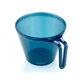 Чашка GSI Infinity Stacking Cup | Blue | Вид 1