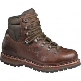 Ботинки мужские Hanwag Tashi | Marone/Chestnut | Вид 1