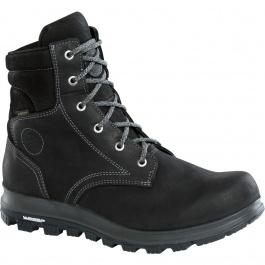 Ботинки мужские Hanwag Anvik GTX | Black | Вид 1