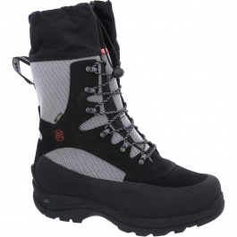 Ботинки Hanwag Abisko GTX | Schwarz/Black | Вид 1