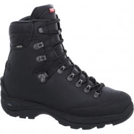 Ботинки Hanwag Alaska Winter GTX | Schwarz/Black | Вид 1
