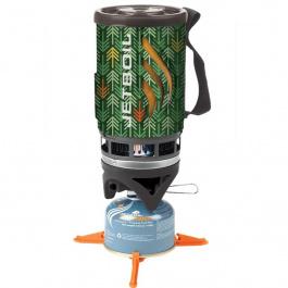 Система для приготовления пищи Jetboil Flash Personal Cooking System | Forest | Вид 1