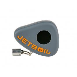 Весы Jetboil JetGauge | Вид 4