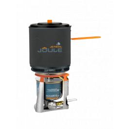 Комплект горелка с кастрюлей Jetboil  Joule™ | Вид 1