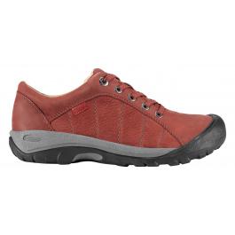 Мужские туфли на заказ пошив цена