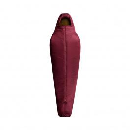 Спальник женский Mammut Women's Relax Fiber Bag -2C | Renaissance | Вид 1