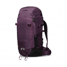 Рюкзак  Mammut Trea 35 | Galaxy/Black | Вид 1