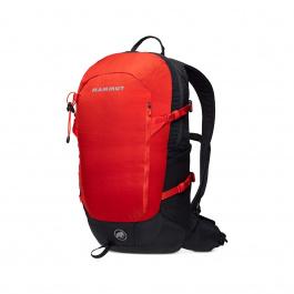 Рюкзак  Mammut Lithium Speed 20 | Spicy/Black | Вид 1