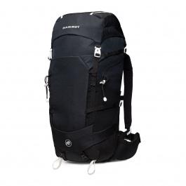 Рюкзак  Mammut Lithium Crest | Black | Вид 1