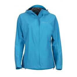 Куртка женская Marmot Wm's Minimalist Jacket | Oceanic | Вид 1