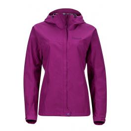 Куртка женская Marmot Wm's Minimalist Jacket | Grape | Вид 1