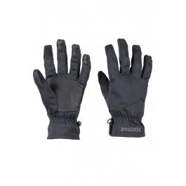 Перчатки Marmot Connect Evolution Glove | Black | Вид 1