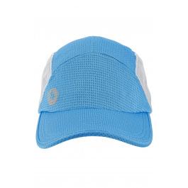 Кепка Marmot Tilden Running Cap | Cobalt Blue | Вид 1