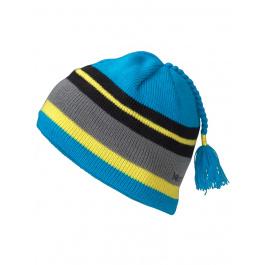Шапка детская Marmot Boy'S Striper Hat | Cinder | Вид 1