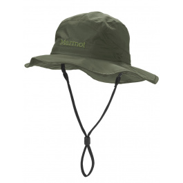 Шляпа Marmot Precip Safari Hat | Fatigue | Вид 1