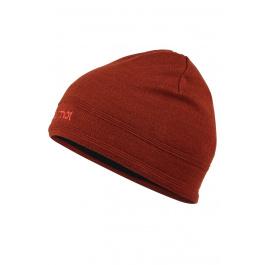 Шапка Marmot Shadows Hat | Dark Rust | Вид 1