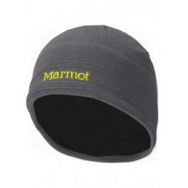 Шапка детская Marmot Boy's Shadows Hat | Cinder | Вид 1