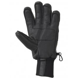Перчатки Marmot Lifty Glove | Black/Slate Grey | Вид 1