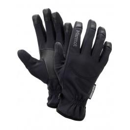 Перчатки женские Marmot Wm's Evolution Glove | Black | Вид 1