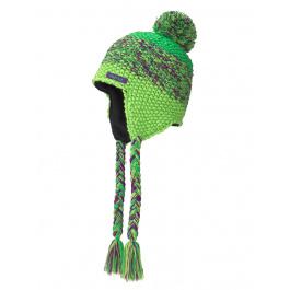 Шапка женская Marmot Wm'S Gracie Hat | Green Envy | Вид 1