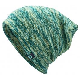 Шапка женская Marmot Wm's Darcy Hat | Gator | Вид 1