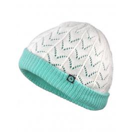 Шапка женская Marmot Wm's Erin Hat | White | Вид 1