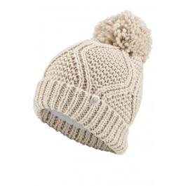 Шапка женская Marmot Wm's Monica Hat | Oatmeal | Вид 1