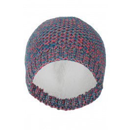 Шапка женская Marmot Wm's Kelly Hat | Sanded Sea | Вид 1