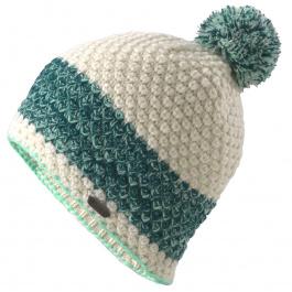 Шапка женская Marmot Wm's Mariyn Hat | Turtle Dove | Вид 1