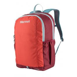 Рюкзак женский Marmot Wm's Cambria | Retro Red/Port | Вид 1