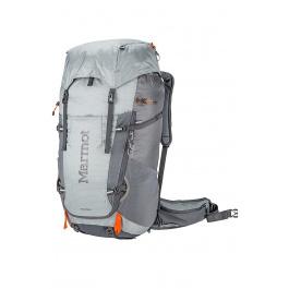 Рюкзак Marmot Graviton 48 | Steel/Cinder | Вид 1