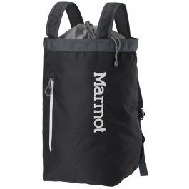 Рюкзак Marmot Urban Hauler - Med | Black | Вид 1