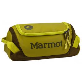 Сумка Marmot Mini Hauler | Dark Citron/Dark Olive | Вид 1