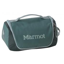 Сумка Marmot Compact Hauler | Dark Mineral/Dark Zinc | Вид 1