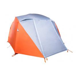 Палатка Marmot  Limestone 6P | Orange Spice/Arona | Вид 1