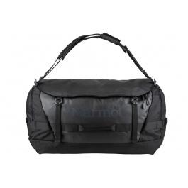 Сумка Marmot Long Hauler Duffel Bag XLarge | Black | Вид 1