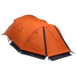 Палатка Marmot  Thor 2P | Blaze | Вид 1