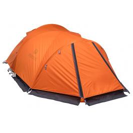 Палатка Marmot Thor 3P | Blaze | Вид 1