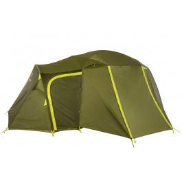 Палатка Marmot Limestone 8P | Green Shadow/Moss | Вид 1