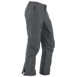 Брюки Marmot Minimalist Pant | Slate Grey | Вид 1