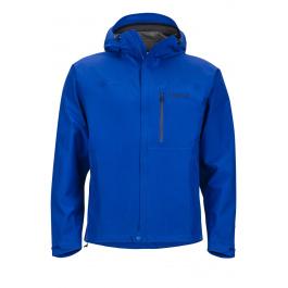 Куртка Marmot Minimalist Jacket | Surf | Вид спереди